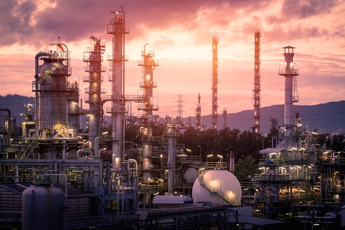 Gas-Industry-Pollutes-Without-Consequence-Climate-Nexus