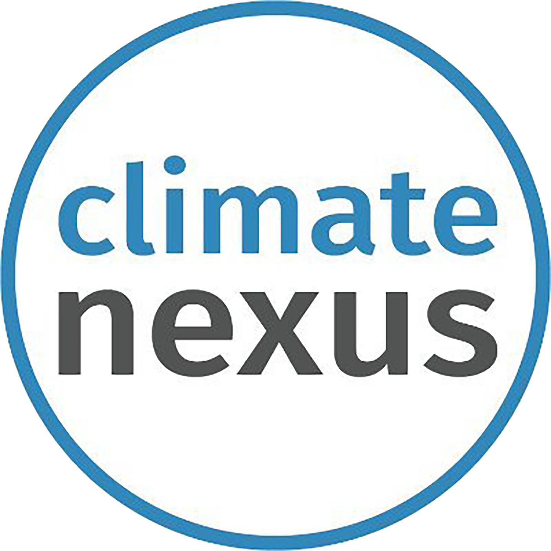 Climate Nexus