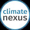 ClimateNexus-logo-sm